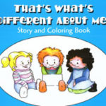 That's What's Different About Me Autism Demystification® Puppet Program Package