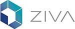 http://zivadynamics.com/