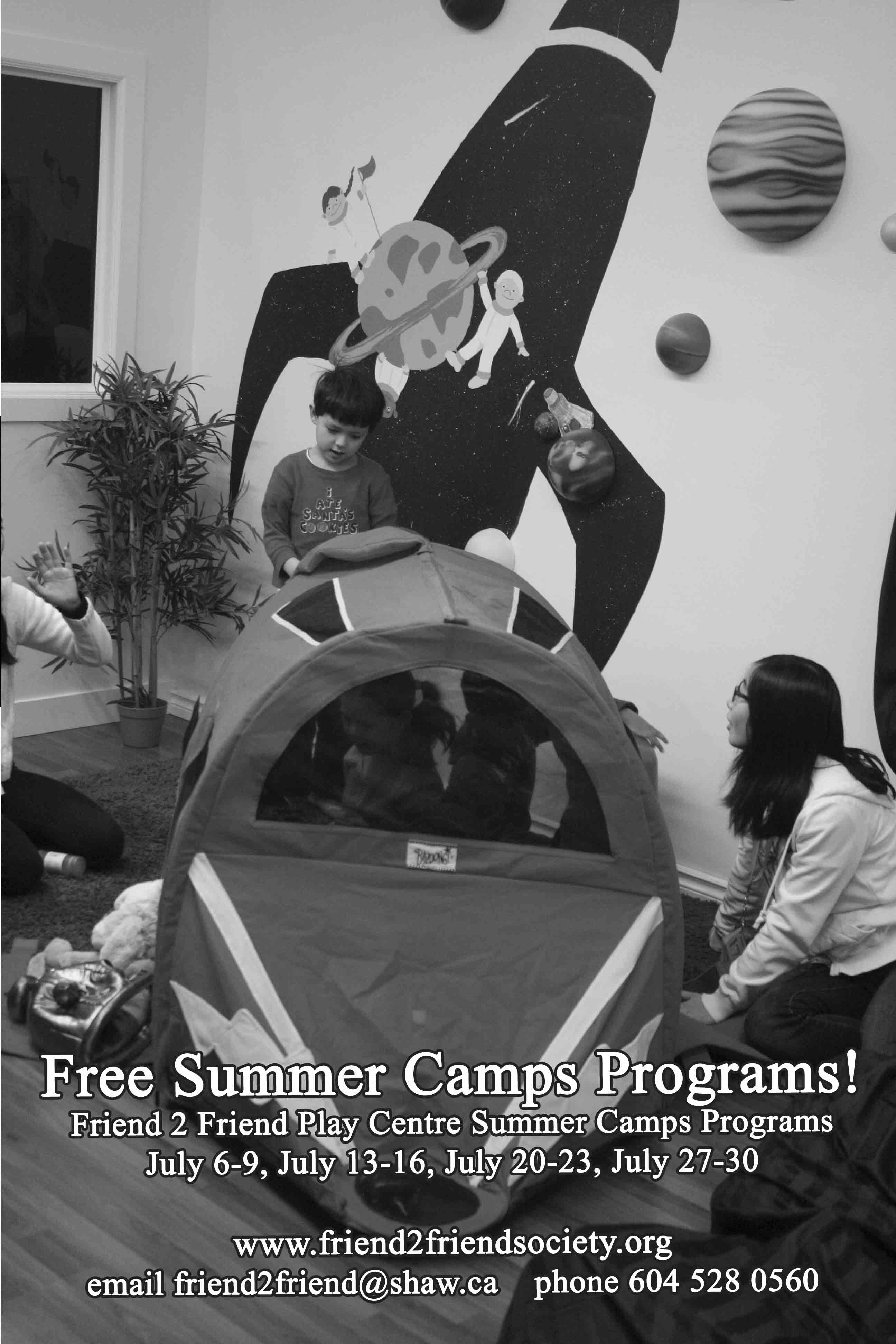 Summer_Camps_programs